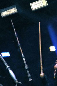 The elder wand dumbledore 39 s wand and professor lupin for Grindelwald s wand
