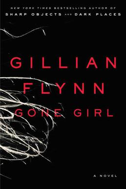 Food in Gone Girl | Gillian Flynn (Food Reference List)