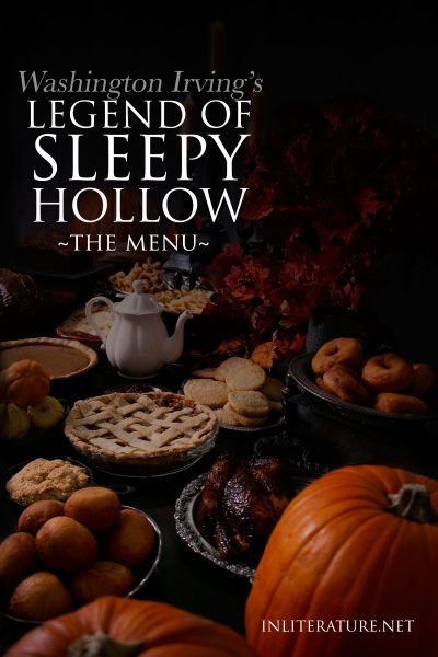Sleepy-Hollow-dinner-party-final-copy