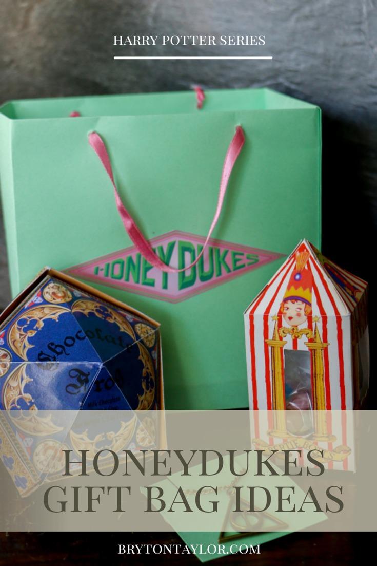 Cute Diy Home Decor Ideas: Harry Potter Hogwarts Dinner