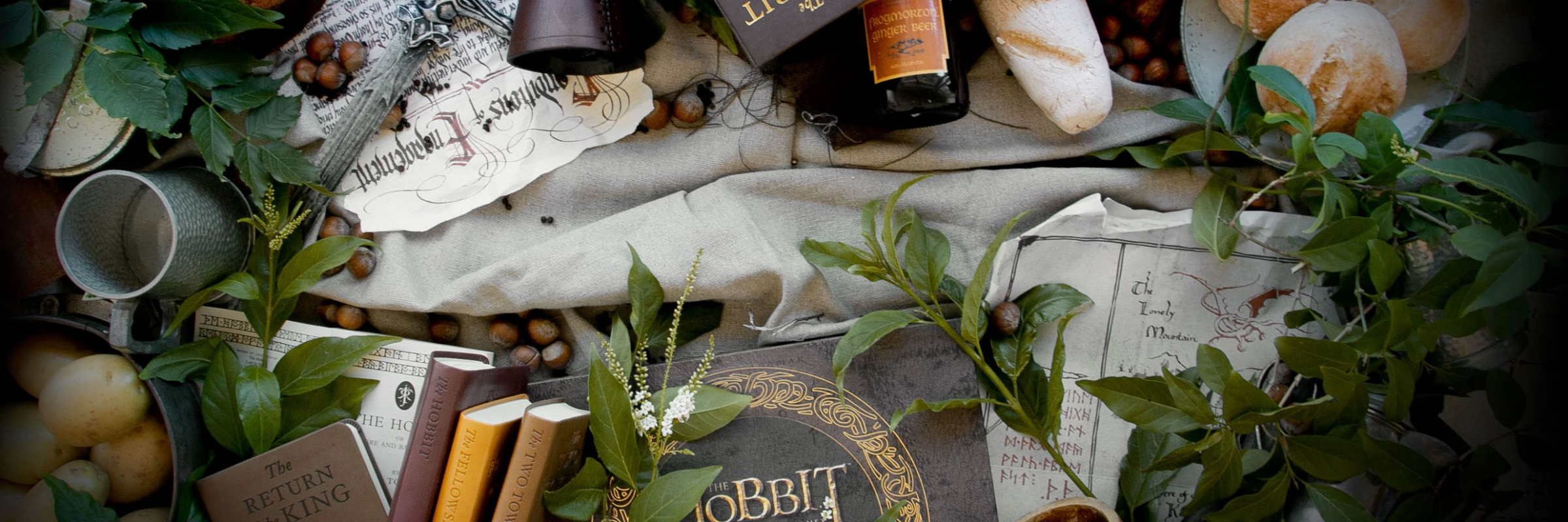 The-Hobbit-In-Literature-feature-image copy